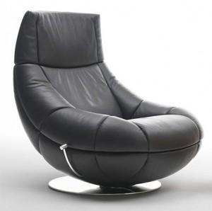 Как выбрать кресло-мешок