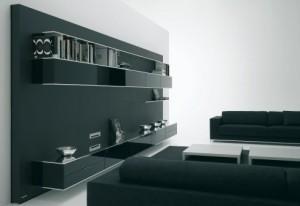 Мебель для аппаратуры