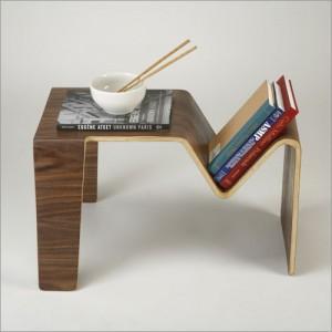 Многофункциональный стол