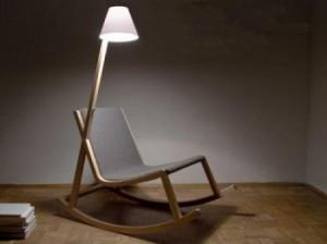 Оригинальные диваны и кресла