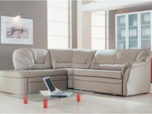 Индивидуальный и оригинальный диван