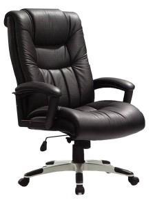 Офисные кресла – правила выбора