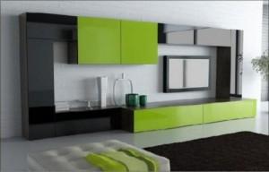 Выбор мебели для гостиной – создаем уют и стиль