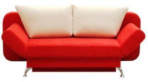 Помощь в выборе дивана