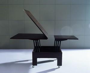Стол — трансформер