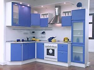 Кухонная мебель. Типы. Советы по выбору