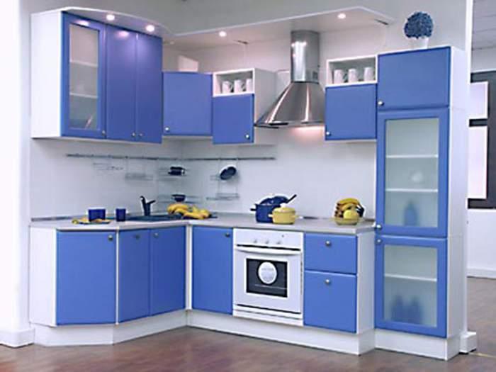 Кухонная мебель типы советы по