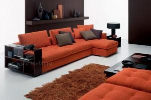 Рост спроса на мебель. Виды мебели и комплектующие