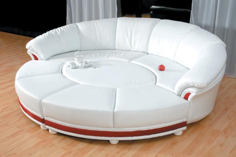 Мягкая мебель – ваш уют и комфорт