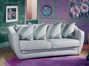 Мягкая мебель из Италии.