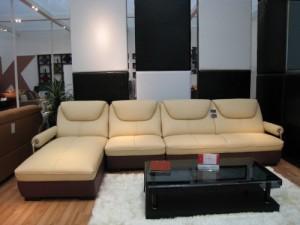 Какой диван купить: диван- книжка, еврокнижка, clic-clac, диван- раскладушка, дельфин
