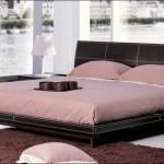 Полезные советы при выборе кровати