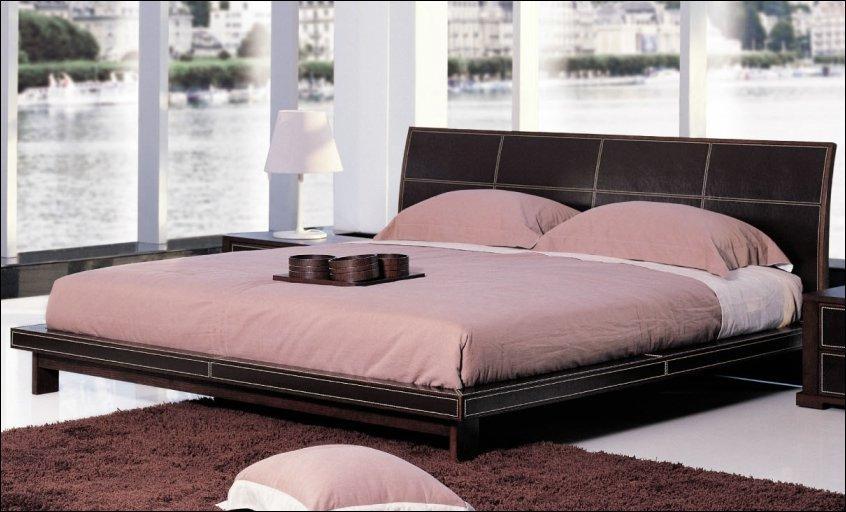 Приступаем к выбору кровати Если вы не знаете, то каждый человек примерно