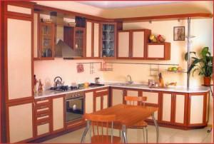 Мебель для кухни на заказ. Почему выгоднее, чем в магазине?