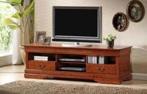 Что лучше стойка или тумба для телевизора?