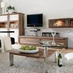 Мебель для гостиной на заказ – создаем неповторимый уют