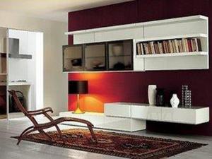 Ремонт.Выбор мебели. Готовая или на заказ