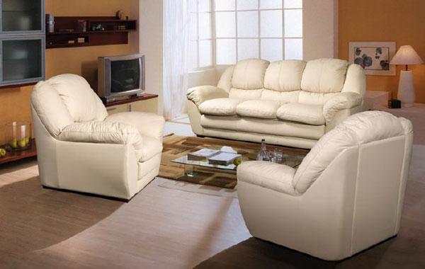 фото мебели мягкой