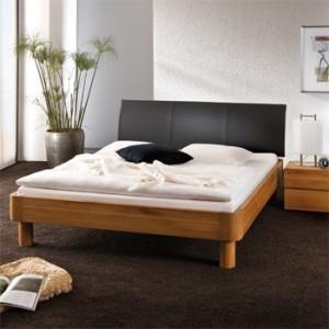 Из какого материала лучше выбрать вашу кровать?