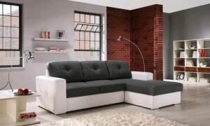 Выбираем диван в гостиную