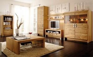 Выбор мебели — ответственный шаг