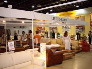 Несложные правила при покупке мебели