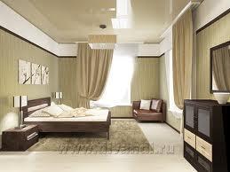 Гостевая комната в доме