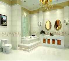 Что спрятано за стенами ванной. Открываем секреты