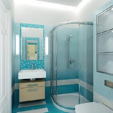 Как правильно выбрать мебель в ванную комнату