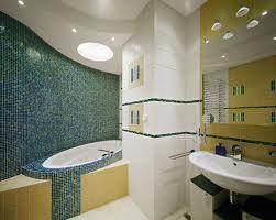 Перепланировка ванной комнаты и санузла. Что нужно?