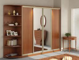 Краткая классификация шкафов