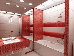 Дизайн- проект ванной и закрытая система горячего водоснабжения