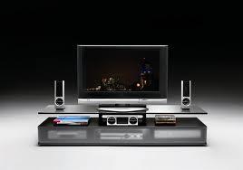 Подставка, тумба, стойка для телевизора и аппаратуры. Как правильно ее выбрать?