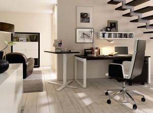 Домашний офис: полезные советы