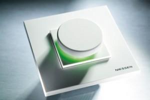 Светорегулятор позволяет создать в доме комфорт и уют