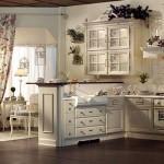 Мебель в стиле Прованс. Франция у себя дома