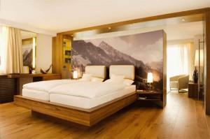 Выбираем качественную мебель для спальни
