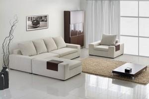Покупка мягкой мебели. Что выбрать?