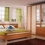 Выбираем мебель для спальни – все тонкости
