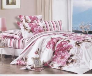 Домашний текстиль из интернет-магазина