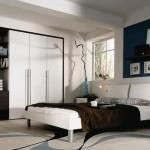 Критерии комфорта в небольшой спальне
