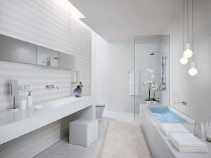 Ванная комната для детей найдите в