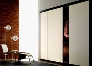 Мебель индивидуальных размеров – преимущества и недостатки