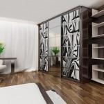 Мебель на заказ – доступно для каждого!