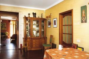 Как выбрать мебель для жилой недвижимости?