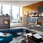 Лучшая мебель для гостиной