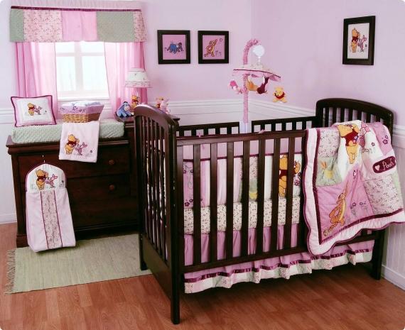Приобретая детские кроватки в казани