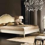 Итальянские спальни: значимые преимущества